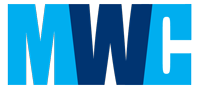 mwclogoweb-SMALL