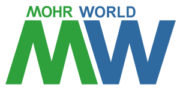 mohr-world-consulting-logo