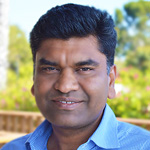Anurag-Jain_sm