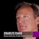 Charles-Evans