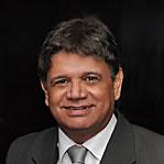 Geraldo-Magela-Siqueira_imtc
