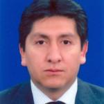 Juan Reynaga