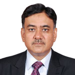 Moinudddin_PRI