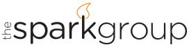 Spark-Group-Logo-no-bkgrnd