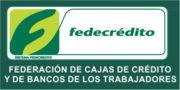 fedecredito_logo-imtc2