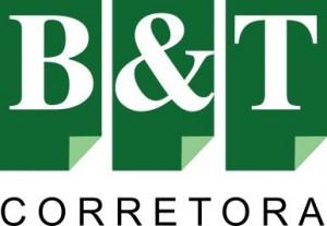 B & T Corretora