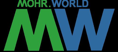 MW-Logo-2015