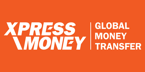 Xpress Money Is One Of The Fastest Growing Transfer Brands In World With A Thriving Presence Every Continent Elished 1999 United