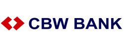 cbw bank imtc
