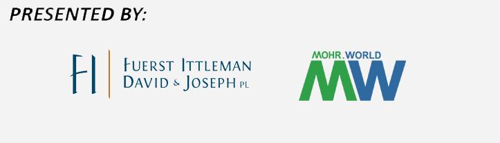 FI-MTBIT-logos