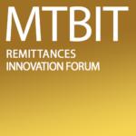MTBIT-360