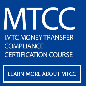 MTCC_New