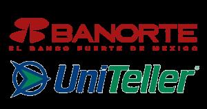 Banorte-Uniteller-IMTC