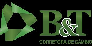 BBBNOVA_logo_BT