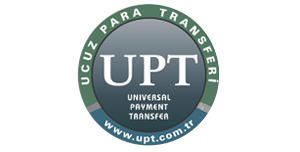 Upt Is Turkey S First And Only Local Global Money Transfer Brand