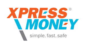 Xpress Money 2