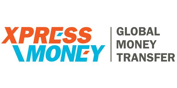 Xpress Money 2