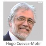Hugo-Cuevas-Mohr