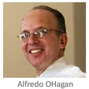 AlfredoOHagan