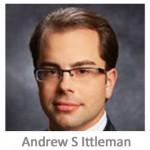 AndrewSIttleman
