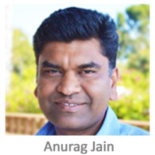 AnuragJain