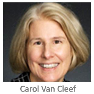 CarolVanCleef