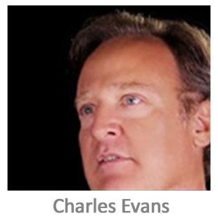 CharlesEvans