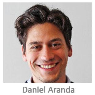DanielAranda