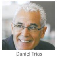 DanielTrias