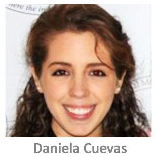 DanielaCuevas