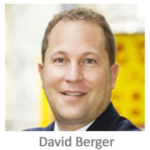 David_Berger