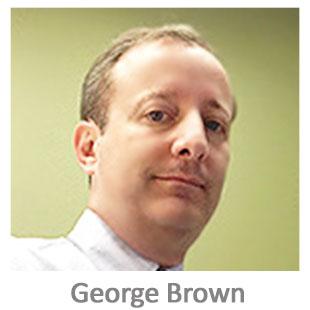 GeorgeBrown