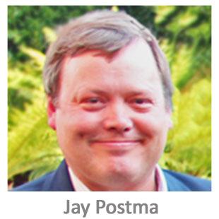 JayPostma