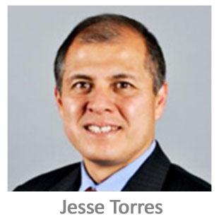 JesseTorres