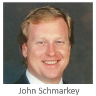 JohnSchmarkey