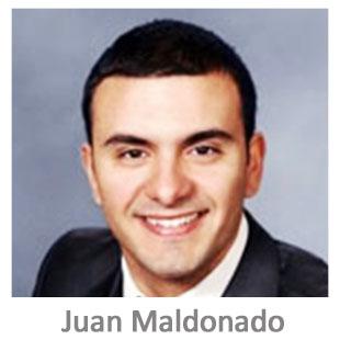 JuanMaldonado