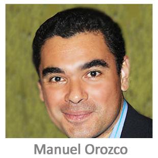 ManuelOrozco