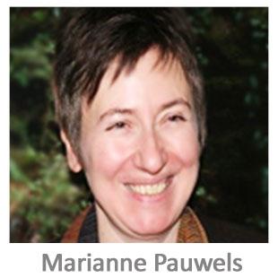 MariannePauwels