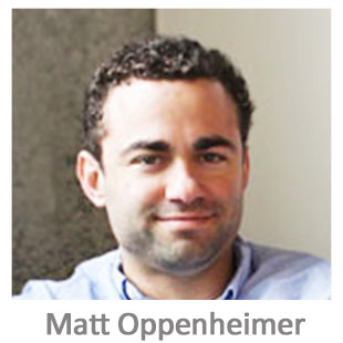 MattOppenheimer