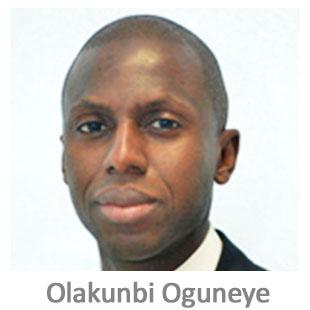 OlakunbiOguneye