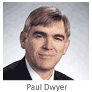 PaulDwyer