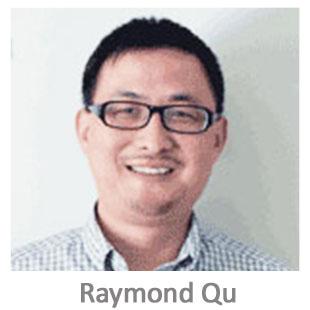 RaymondQu