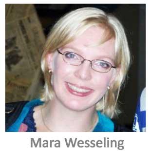 mara-wesseling