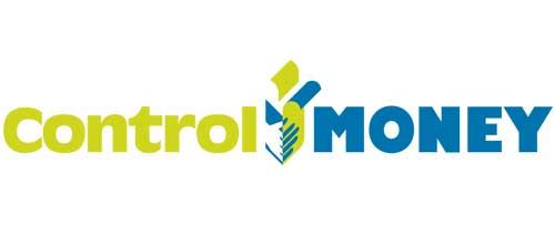 Control-Money_Logo