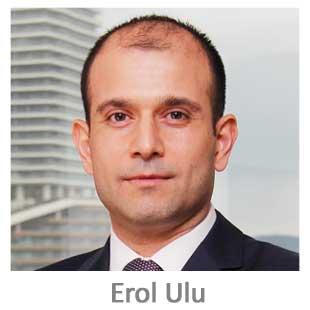 Erol Ulu