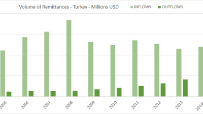 IMTC-Turkey_Remittance_Graph_lg