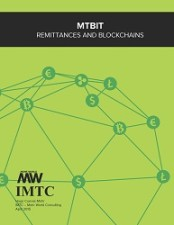 MTBIT_book_sm