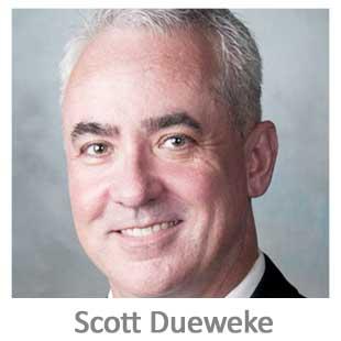 Scott-Dueweke