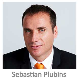 Sebastian-Plubins-Malfanti