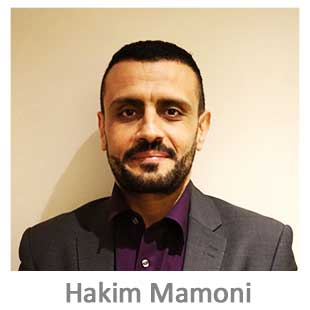Hakim Mamoni